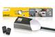 Schellenberg 60911 Automazione per Porte di Garage basculante Smart Drive 10, 2x trasmetto...