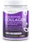 Collagene Puro Idrolizzato Polvere da Bovini - 450g di Polvere Proteica Premium (45 Porzio...