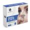 Welsberg 30x cerotti nasali per non russare cerotti per naso antirussamento per respirare...