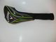 Callaway New RAZR Fit Xtreme Driver Golf Headcover