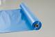PE-barriera al vapore Aqua top 0,2 mm - 20qm