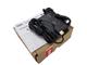 Lenovo ThinkPad 65W Slim AC