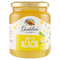 Gentilini Miele Acacia - 500 gr