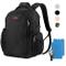 OUTXE Zaino Frigo 22L Zaino Termica Frigo Borsa Termica per Campeggio, Picnic, Trekking, o...