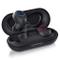 LIFEBEE Auricolari Bluetooth Senza Fili TWS Cuffie 5.0 Riduzione del Rumore Wireless Hi-Fi...