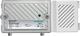 Axing BVS 13-69N amplificatore tv 30 dB, con canale di ritorno attivo 5-65MHz (1006MHz,...