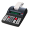 Olivetti Logos 902 Calcolatrice, Display a 12 cifre