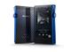 Astell&Kern A&ultima SP1000M - Lettore musicale ad alta risoluzione, colore: blu lapislazz...