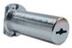 Cilindro a Pompa CR Art. 20 misura 80 mm con 3 Chiavi