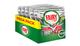 Fairy Platinum Plus Limone 100 Pastiglie per Lavastoviglie, Maxi Formato da 100 Caps di De...