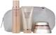 Shiseido–Bio-Performance Advanced Super Restoring Crema + Schiuma Detergente + Lozione a...