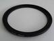 vhbw Adattatore Step UP per Filtri 77mm-86mm Nero per Fotocamera Fuji/Fujifilm XF 100-400...