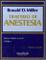Trattato di anestesia: 2