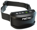 PetTec Collare Automatico Antiabbaio per Cani per Addestramento, Vibrazione e Feedback Son...