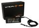 Mitsuru® Caricabatterie Dispositivo Adattatore 43W 12V per Microsoft Surface PRO Surface 1...