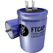 FTcap Condensatore elettrolitico LFB15304035066 15000 µF 40 V 20% (Ø x A) 35 mm x 66 mm 1...