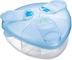 Dispenser di latte in polvere MAM (blu)