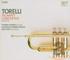 Trumpet Concertos Complete