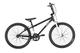"Alpina Bike BMX, Bicicletta Ragazzo, Nero, 24"""