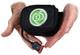 PowerBug - Mini Batteria al Litio per Carrello da Golf e Caricabatterie