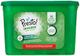 Marchio Amazon - Presto! Detersivo universale in capsule 152 lavaggi (4 confezioni da 38 l...