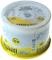 Maxell Campana 50 Cdr -Printable Multiuse-
