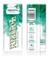 Rizla - Confezione da 25 cartine per infusioni al mentolo fresco