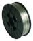 GYS, Bobina di filo in acciaio INOX 316LSi, Diametro 200 mm, 5 kg, diametro 0,8 mm