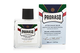 Proraso Balsamo After Shave Blue - 100 ml