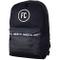 Nike Nk F.C. Bkpk Long Sleeve Top, Uomo, Black/Anthracite/White, MISC