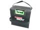 Kaddie Boy Limited Golf nuova borsa/custodia per Powakaddy–Heavy Duty Carry Bag–24Ah...