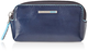 PIQUADRO Pc4216b2 Portachiavi, Unisex adulto, Blu (Blu Notte)