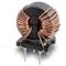 Würth Elektronik WE-CMBNC 7448051804 Bobina di rete THT XL 4.5 mH 4.2 mΩ 18 A 1 pz.