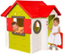 Smoby 7600810400 Casetta MY HOUSE