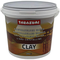 Takazumi - Concime Clay, 4,0 kg