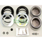 FRENKIT 260925-Kit riparazione pinza freno