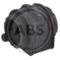 a.b.s 271172–Kit sospensioni