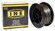 Proweltek-ine PR1036 - Bobina di alluminio filo/saldatura mig-mag 0,8 millimetri 500 g