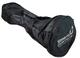Borsa da trasporto impermeabile Hoverboard - Per Swegway da 6,5 pollici, ioHawk, borsa d...