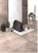 Imac Gatto Toilette Zuma Antracite 40x 56x 42,6cm