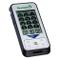 TESMED Trio 6.5 elettrostimolatore Muscolare - 36 programmi - 40 Livelli di intensità - Ba...