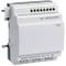 Modulo espansione PLC Crouzet Millenium 3 XR14 88970233 230 V/AC