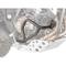 Paramotore basso per HONDA CRF1000L Africa Twin (18) - TN1162
