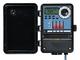 Orbit 94464 Programmatore Slide 4 stazioni - Timer Automatico Per Irrigatori—Esterno