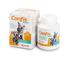 Candioli Confis Start - Supporto del metabolismo articolare in caso di osteoartrite per ca...