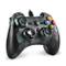 EasySMX Joystick, Gamepad, Controller con Cavo, Dual Shock ESM-9100 per Windows/Android/ P...
