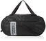 Under Armour UA Undeniable 4.0 Duffle MD, Borsa Uomo, Nero, OSFA