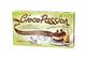 Crispo Confetti Cioco Passion Ricotta, Pera e Cioccolato - Colore Bianco - 1 kg