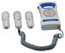 GIMA 33126 Sonda Ginecologica Intercambiabile 2 Mhz, Per V2000