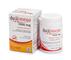 Duomega cani 30 capsule da 1000 mg